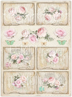 http://www.artimeno.pl/yesterday/7330-lemoncraft-vintage-time-024-yesterday-tagi-papier-a4.html