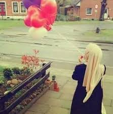 hijab images for dp,hijab images download,full hijab images,beautiful hijab images,hijab images 2018,hijab images facebook,hijab images with quotes,hijab in islam images,hd images download,islamic dp images,cute couple image for whatsaap,image download,stylish girls whatsapp dp images,couple image romantic,images,image shayari,eid mubarak image,islamic dp for whatsapp 2018,beautiful unseen girls pics for fb,islamic dp for whatsapp in urdu,beautiful dpz for girlz,hadith in islam,dpz for whatsapp 2018,status of women in islam,islamic status download