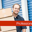 Professional Movers - The Benefits of Selecting Reliable Movers