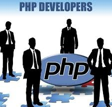 PHP Benefits