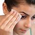 Nguyên nhân biện pháp chữa trị lông mày rụng