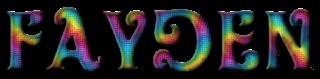 FAYDEN