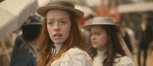 anne-with-an-e-season-3-trailers-featurette-images-and-poster