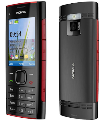 nokia-x2-00-flash-file