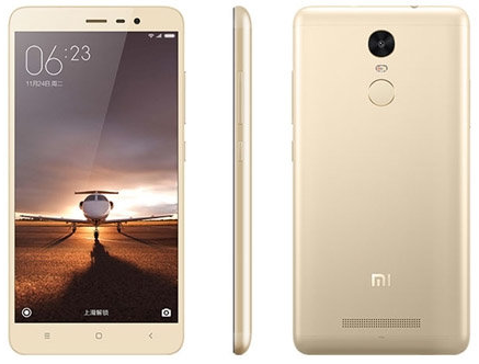 Install MIUI 8.5.12.0 Global Stable ROM On Redmi 4x