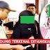 PANAS!!!Model Tudung Terkenal Kantoi Ditangkap Berzina Dengan Suami Orang Di Hotel Bajet SEMPENA TAHUN BARU SEMALAM!!!!