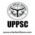 UPPSC Upper Subordinate Exam 2018