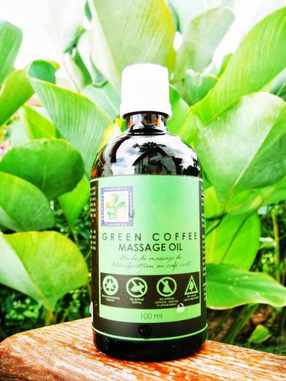como tomar extracto puro de café verde