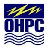OHPC Recruitment