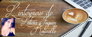 http://unpeudelecture.blogspot.fr/2018/03/interview-leticia-jouguin-rouxelle.html
