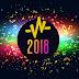 WikiEDM | Agenda de Festivales | Fiestas 2018