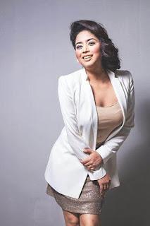 BD actress bhabna photos