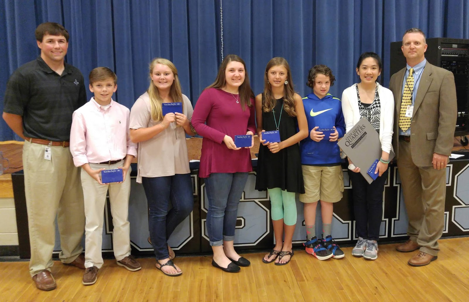 elks americanism essay 2013 Americanism essay contest each year the elks lodge of san mateo sponsors an essay contest with a theme relating to americanism students in fifth through eighth.