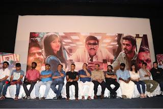 Kavan Tamil Movie Press Meet Stills  0039.jpg