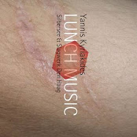 http://unsounds.com/shop/catalogue/lunch-music-digital