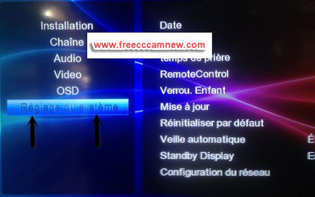 شرح طريقة تحديث جهاز ECHOSONIC MINI ESR-HD 700 PLUS,شرح طريقة تحديث جهاز,ECHOSONIC, MINI ESR-HD 700 PLUS,echosonic mini esr-hd 200 plus,echosonic mini esr-hd 200 plus فلاش,echosonic mini esr 250