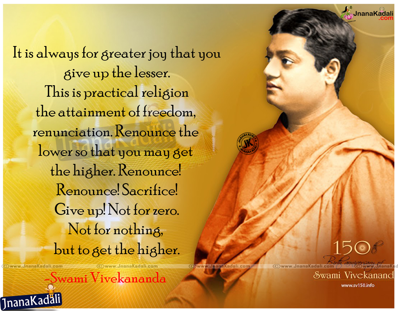 640 Words Essay on Swami Vivekanand: A Model of Inspiration for the Young