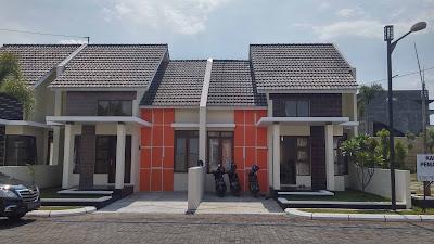 model terbaru rumah minimalis 2016