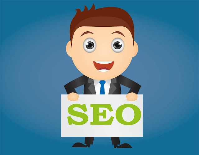 want to ask for a backlink