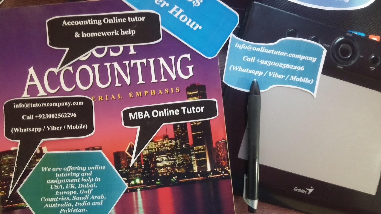 homework helper free MHX Homework Helper скачать бесплатно