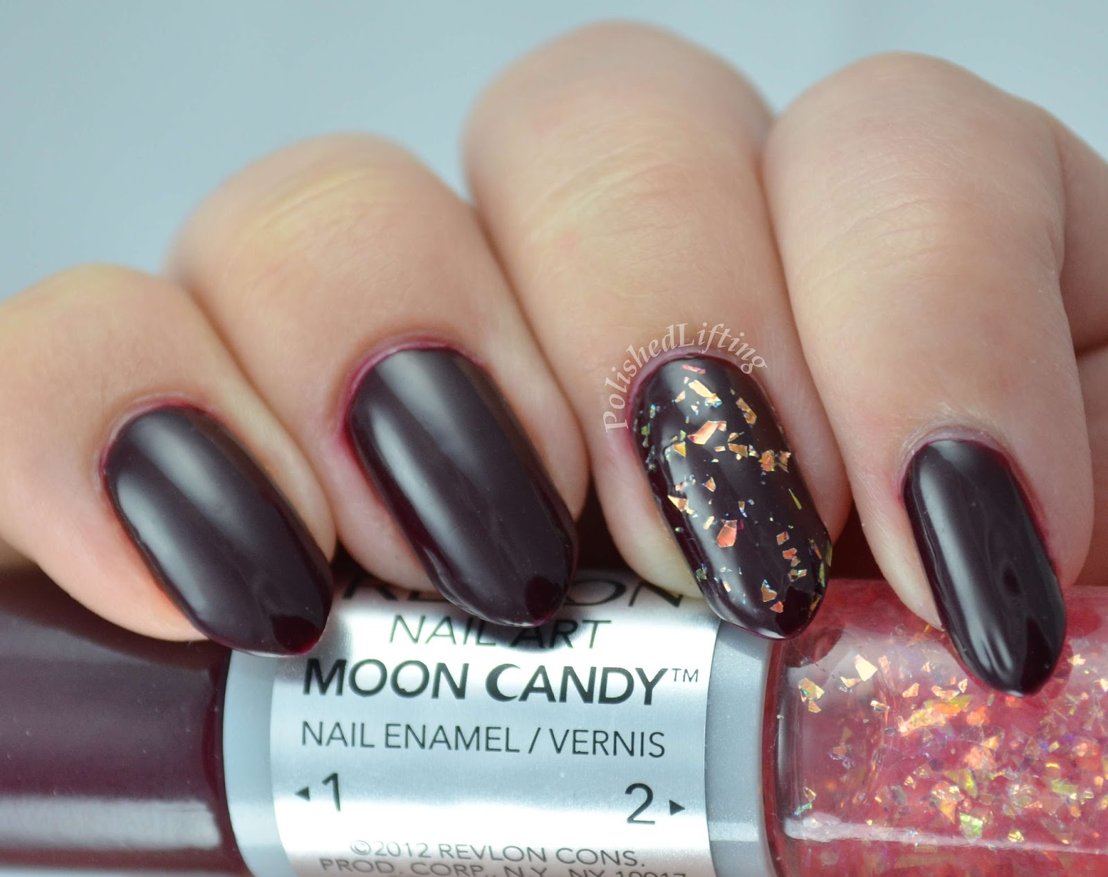 Revlon Moon Candy Satellite
