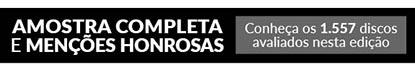 http://www.melhoresdamusicabrasileira.com.br/2017/12/amostra-completa-2017.html