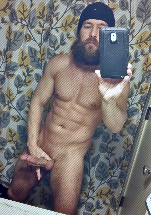 Long fat gay dicks while straight playmate 4