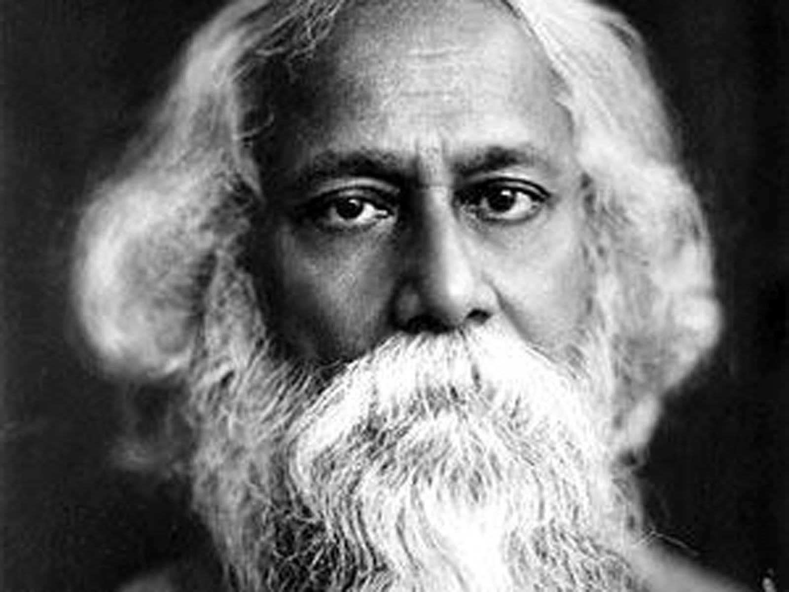 Image result for Tagore blogspot.com