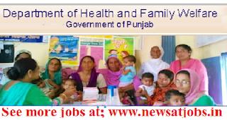 govt-punjab-vacency