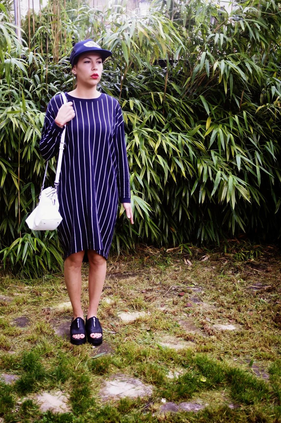 http://ielonah.blogspot.fr/2014/06/une-robe-deux-looks.html