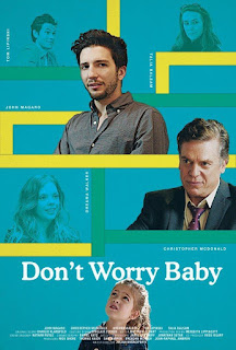 Don't Worry Baby(Don't Worry Baby)