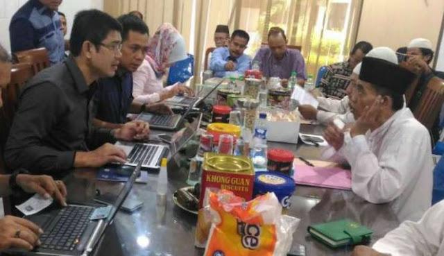 Sebut PKI Terlarang di Indonesia, Alfian Tanjung Dikriminalisasi