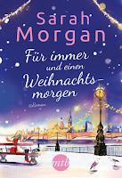 http://romantische-seiten.blogspot.de/2017/01/fur-immer-und-ein-leben-lang.html