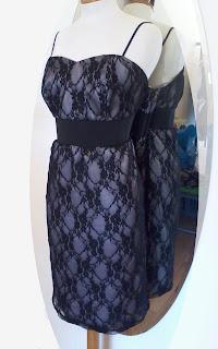 bb3175af1ccf Παραγγελία Βραδινά Φορέματα Ταγιέρ στο Περιστέρι για Γάμο Βάπτιση Βραδινή  Επίσημη Έξοδο