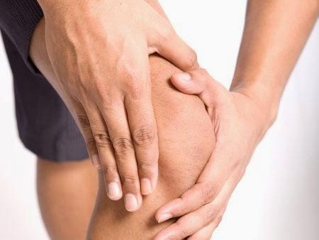 Tratament cu noroi pentru artrita