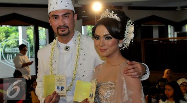 Biodata Pemain Raden Pamanah Rasa