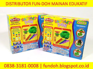 Fun-Doh fantasy doh, fun doh indonesia, fun doh surabaya, distributor fun doh surabaya, grosir fun doh surabaya, jual fun doh lengkap, mainan anak edukatif, mainan lilin fun doh, mainan anak perempuan