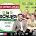 """""""La Lechuga"""" se suma a la cartelera de verano en Buenos Aires"""
