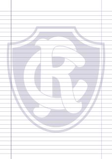 Papel Pautado do Remo PDF para imprimir na folha A4