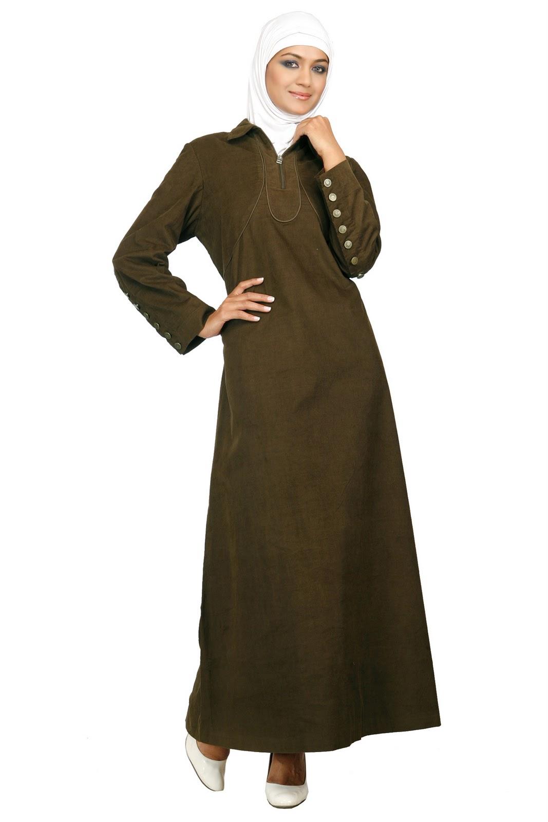 Burka design pakistan wwwmiifotoscom