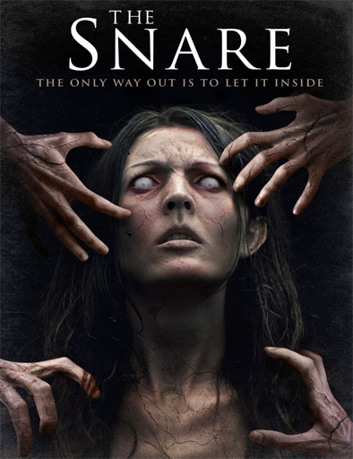 Ver The Snare (2017) Online