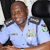 Massive Shake-Up in Nigerian Police,, Top Officers Affected