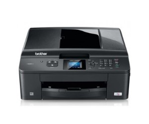 brother-mfc-j430w-driver-printer