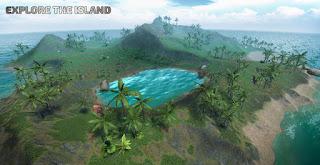 Survival Island: Evolve v1.19 Mod