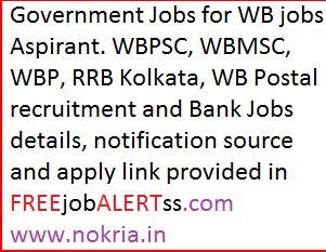 wb-govt-jobs-details-freejobalert