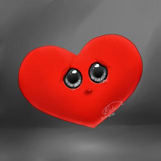 صور قلوب مجروحة , صور قلوب حزينة , صور قلبي المجروح رومانسية