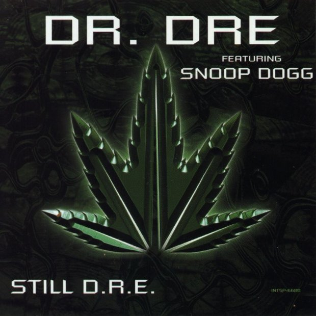 Dr. Dre Ft. Snoop Dogg – Still D.R.E. (Audio)