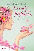 http://www.maeva.es/colecciones/embolsillo/la-estela-de-los-perfumes