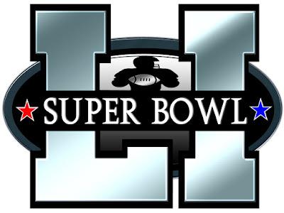 Super Bowl LI en direct