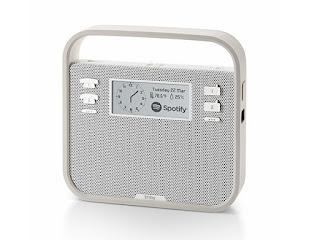 Invoxia Triby: Smart Portable Speaker with Amazon Alexa